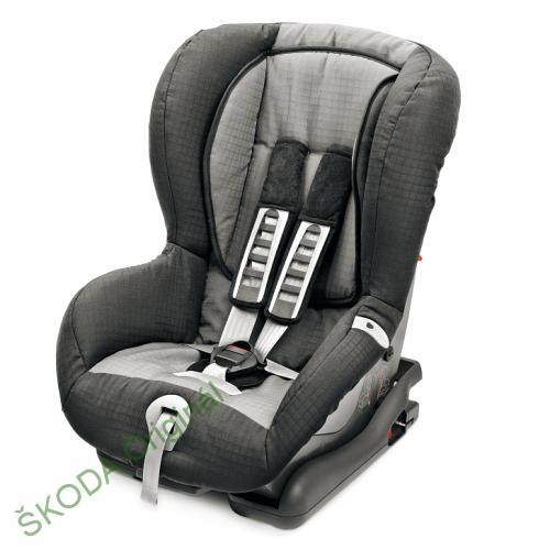 koda citigo vnit n v bava d tsk autoseda ka isofix duo plus top tether koda origin l. Black Bedroom Furniture Sets. Home Design Ideas